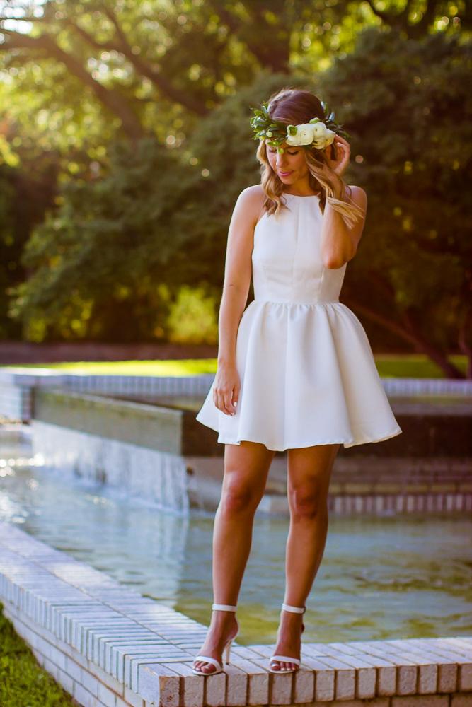 Diner-En-Blanc-Fashion