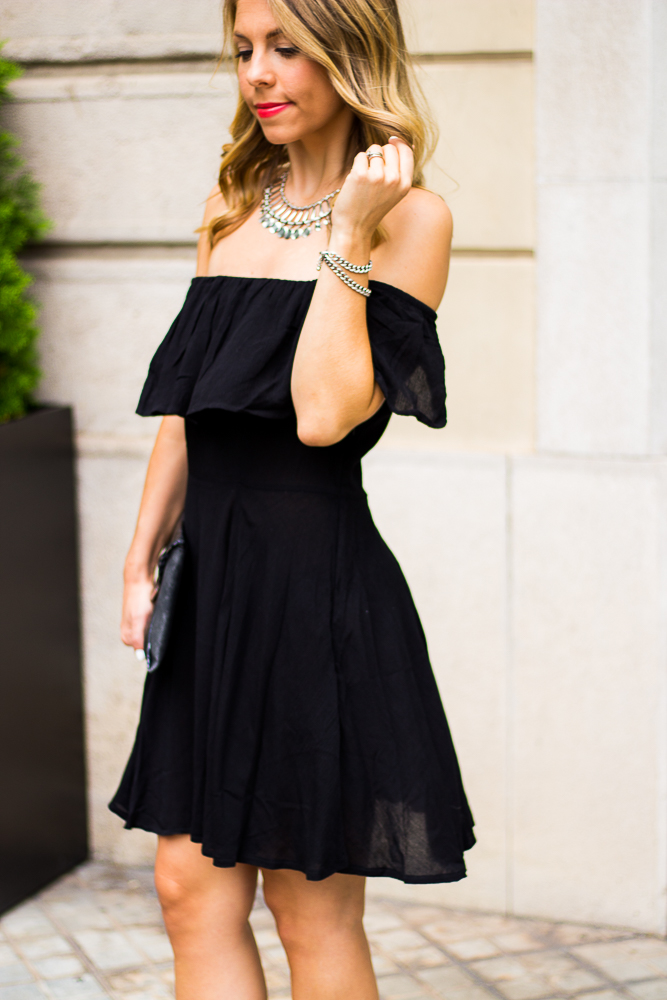 Spain-Fashion-Blog-2333