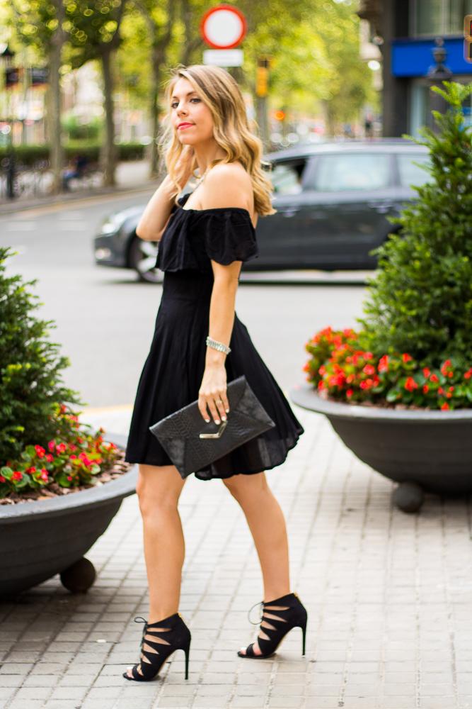 Spanish-Style-Blog-2374