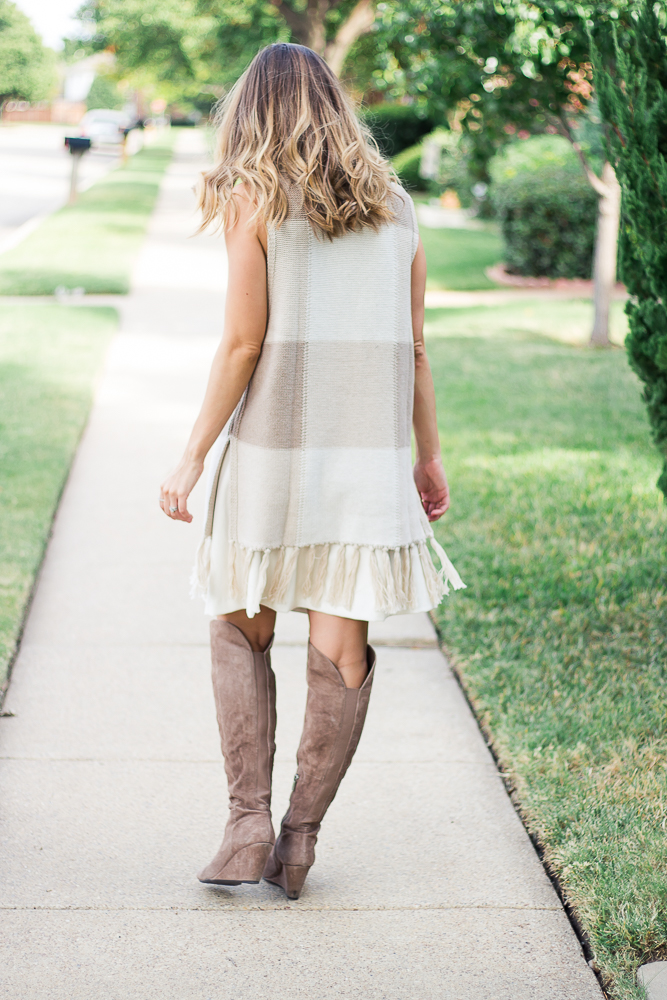 Dallas-Fashion-Blog-The-Fashion-Hour-4374