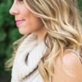 Dallas-Fashion-Blog-The-Fashion-Hour-4439