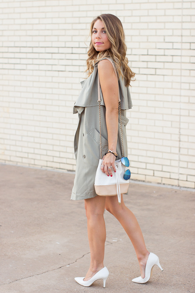 Dallas-Style-Blog-The-Fashion-Hour-4