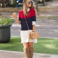 Shein-Fashion-Blogger