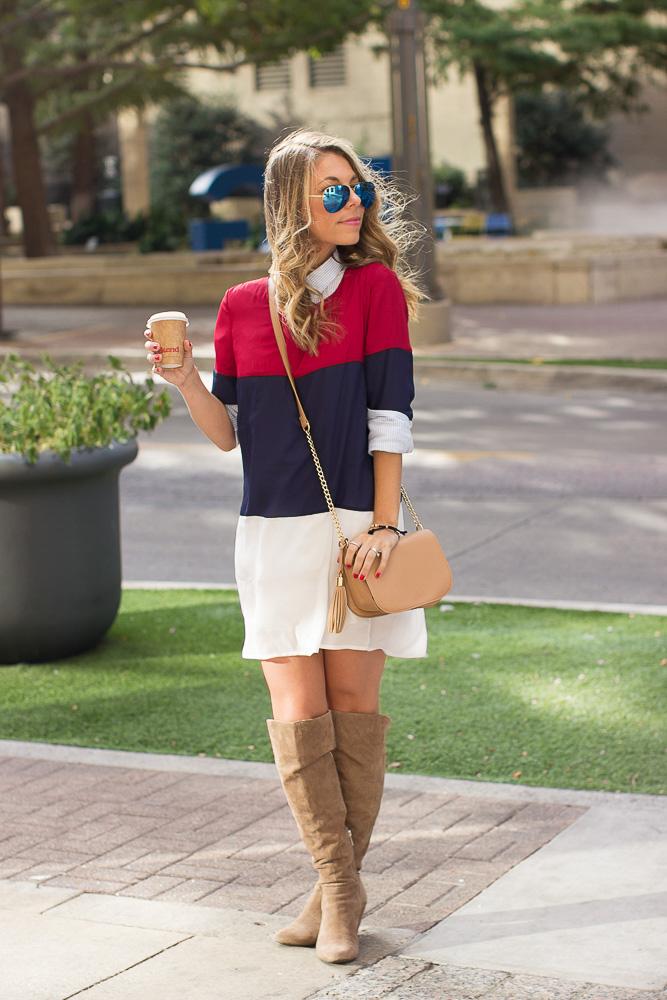 Shein-Fashion-Blogger