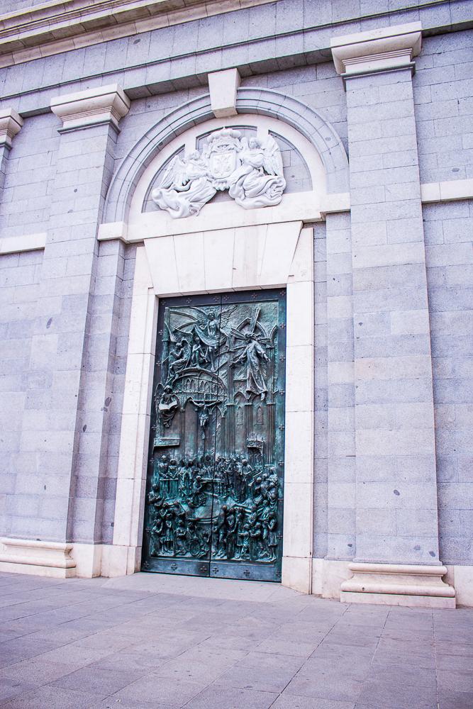 Spain-Travel-Blog-The-Fashion-Hour-2027