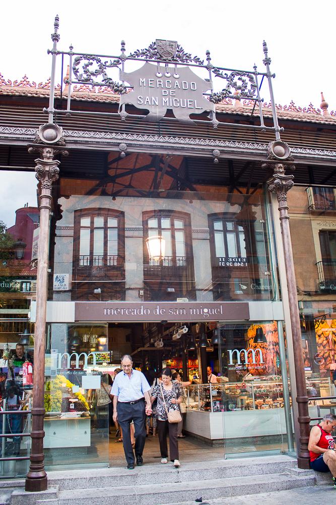 Spain-Travel-Blog-The-Fashion-Hour-2055