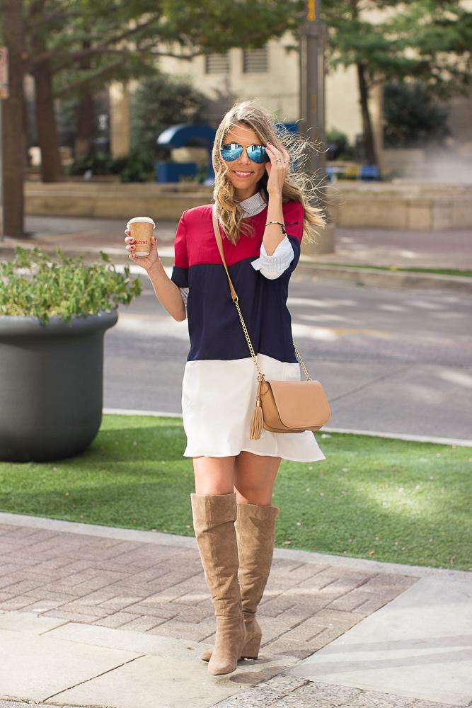 Weekend-Coffee-Dallas-Blogger