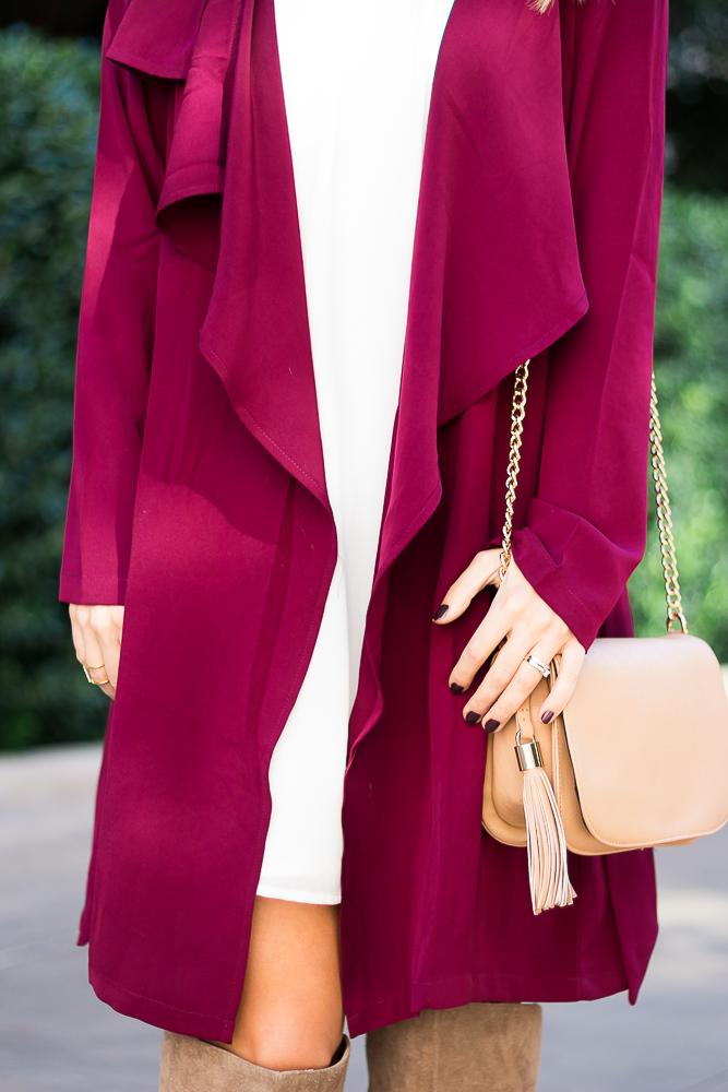 Dallas-Fashion-Blogger-15-2