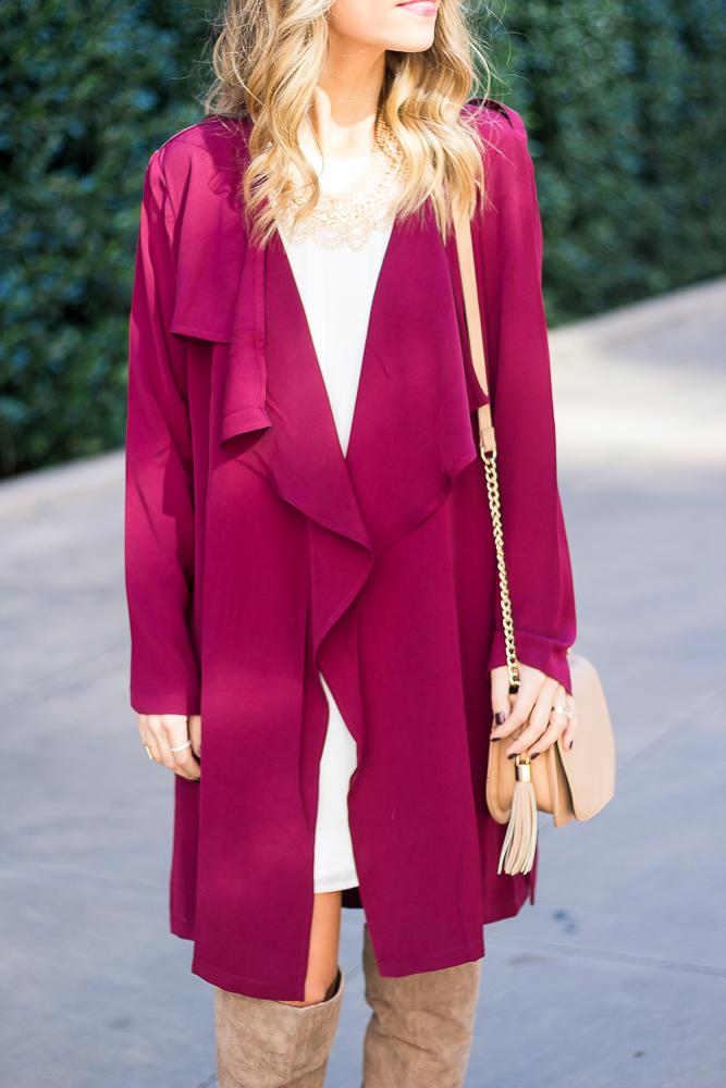 Dallas-Fashion-Blogger-16
