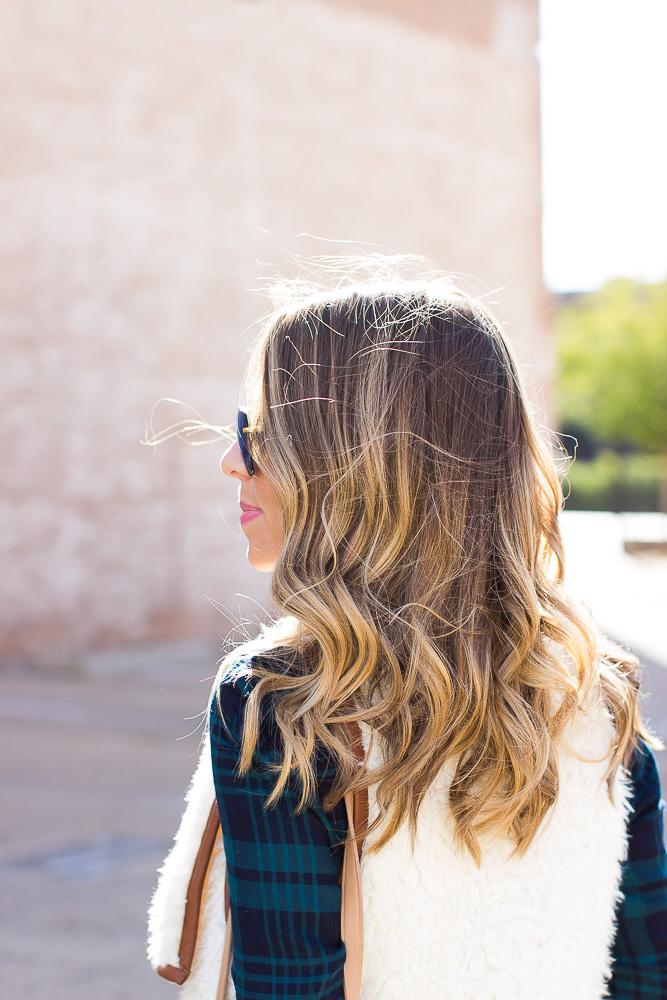 Dallas-Fashion-Blogger-The-Fashion-Hour