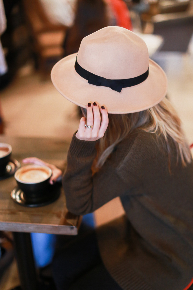 Fall-Hat-Style-Blog