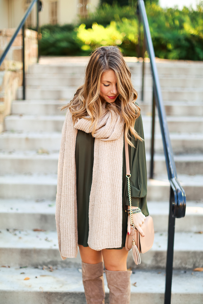 Fall-Outfit-Ideas-8245