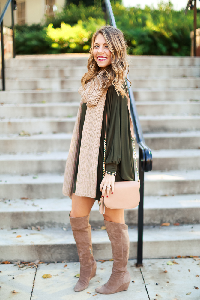 Fall-Outfit-Ideas-8251