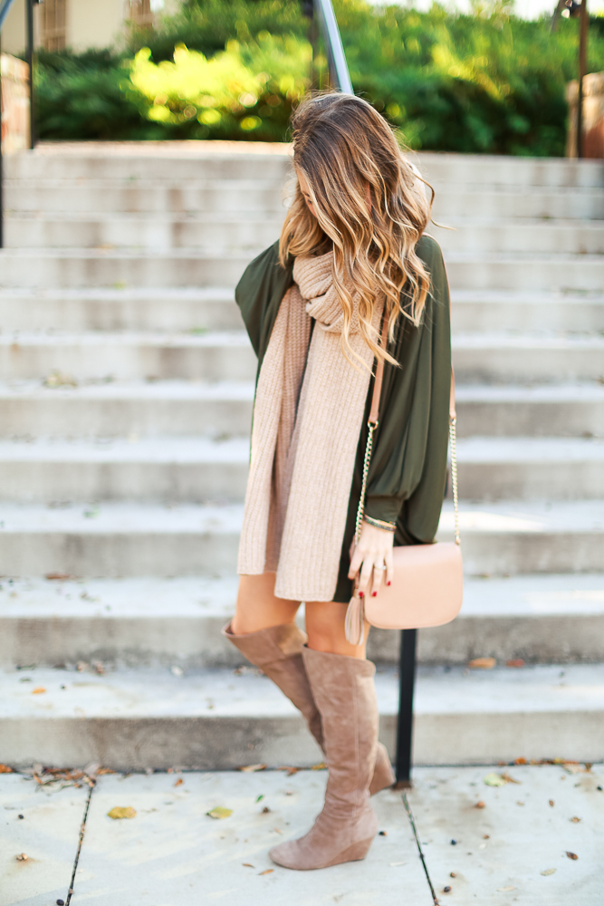 Fall-Outfit-Ideas-8253