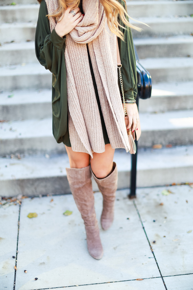 Fall-Outfit-Ideas-8262