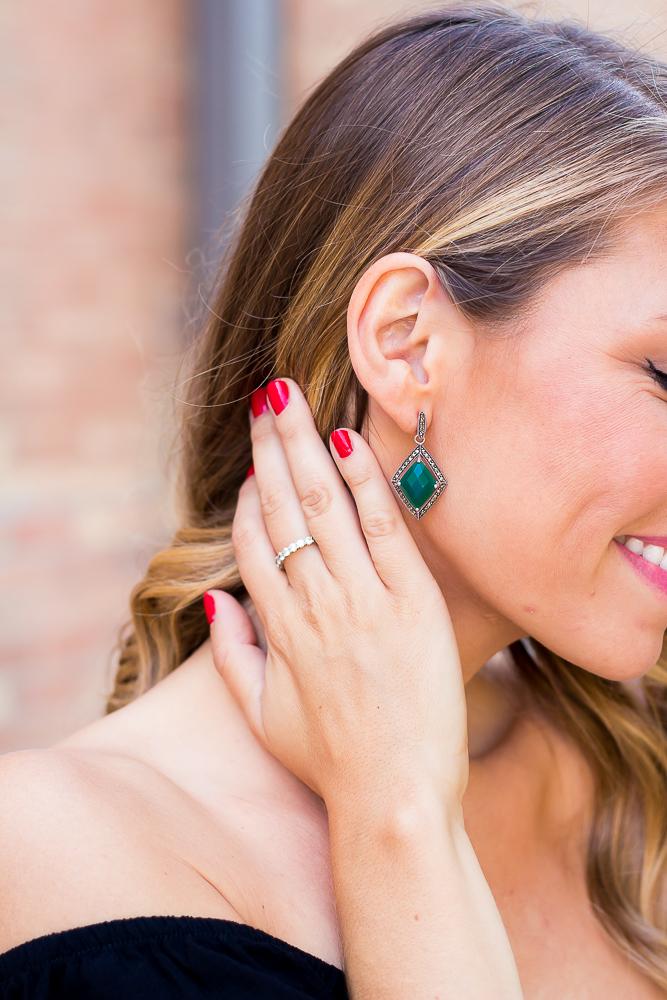 JTV-Jewelry-Fashion-Blogger-4714