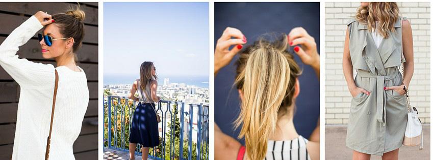 The-Fashion-Hour-Blog-Facebook