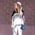 Dallas-Fashion-Blog-5544 (2)