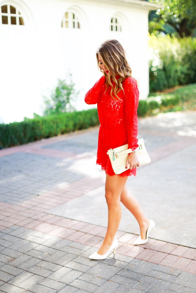Holiday-Outfit-Fashion-Blogger-7781