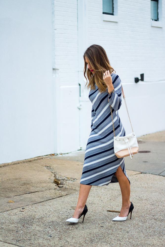 Ann-Taylor-Dress-5995