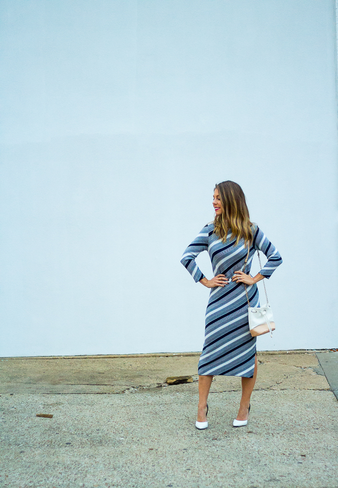 Ann-Taylor-Dress-6075