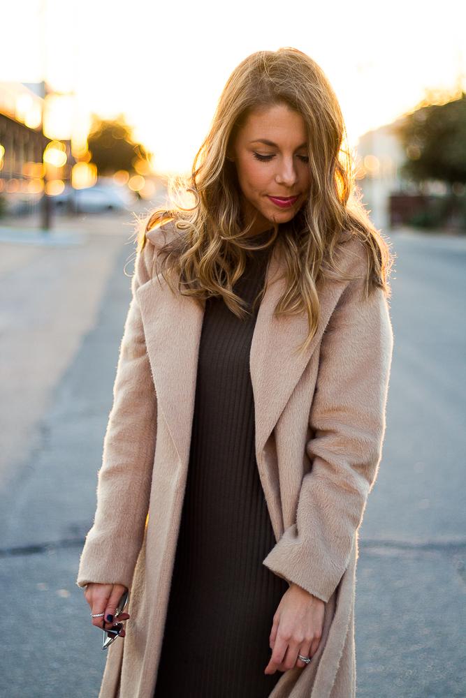 Camel-Coat-6203