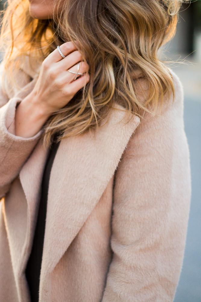 Camel-Coat-6233