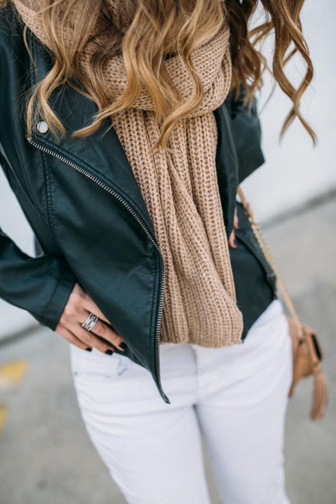 faux-leather-moto-jacket-2