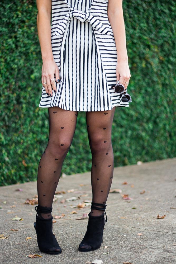 Dallas-Fashion-Blog-6542