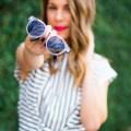 Dallas-Fashion-Blog-6577