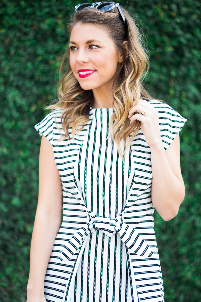 Dallas-Fashion-Blog-6652