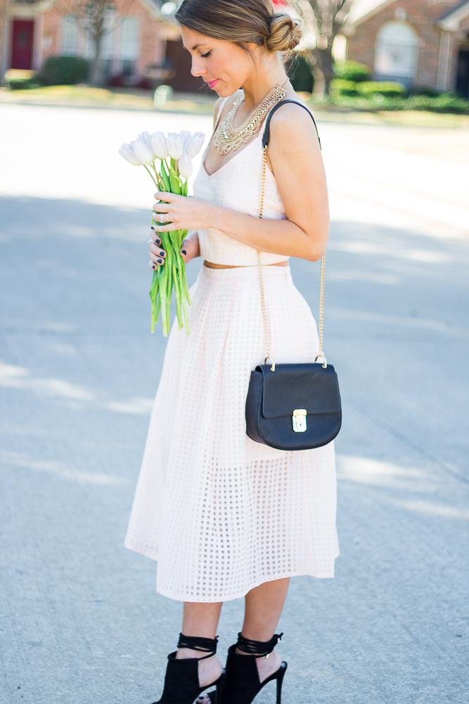Dallas-Fashion-Blog-The-Fashion-Hour-7581