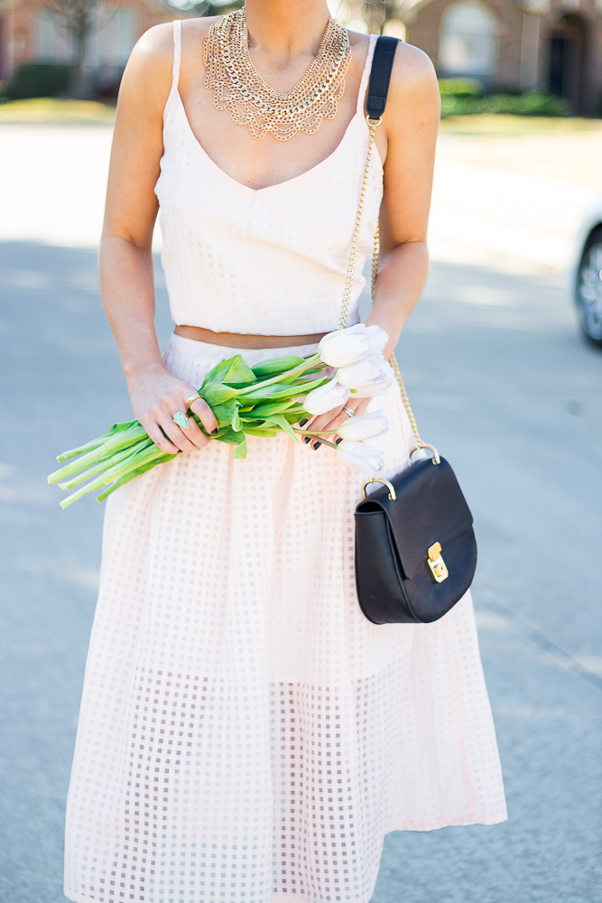 Dallas-Fashion-Blog-The-Fashion-Hour-7668