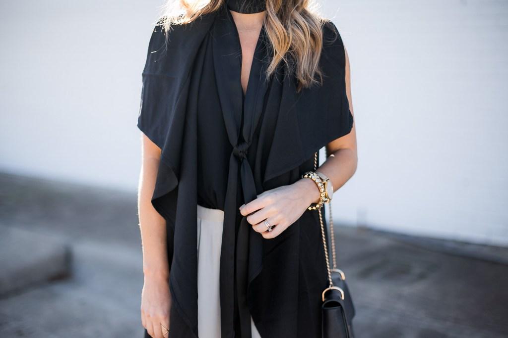 Dallas-Style-Blogger-The-Fashion-Hour-2970