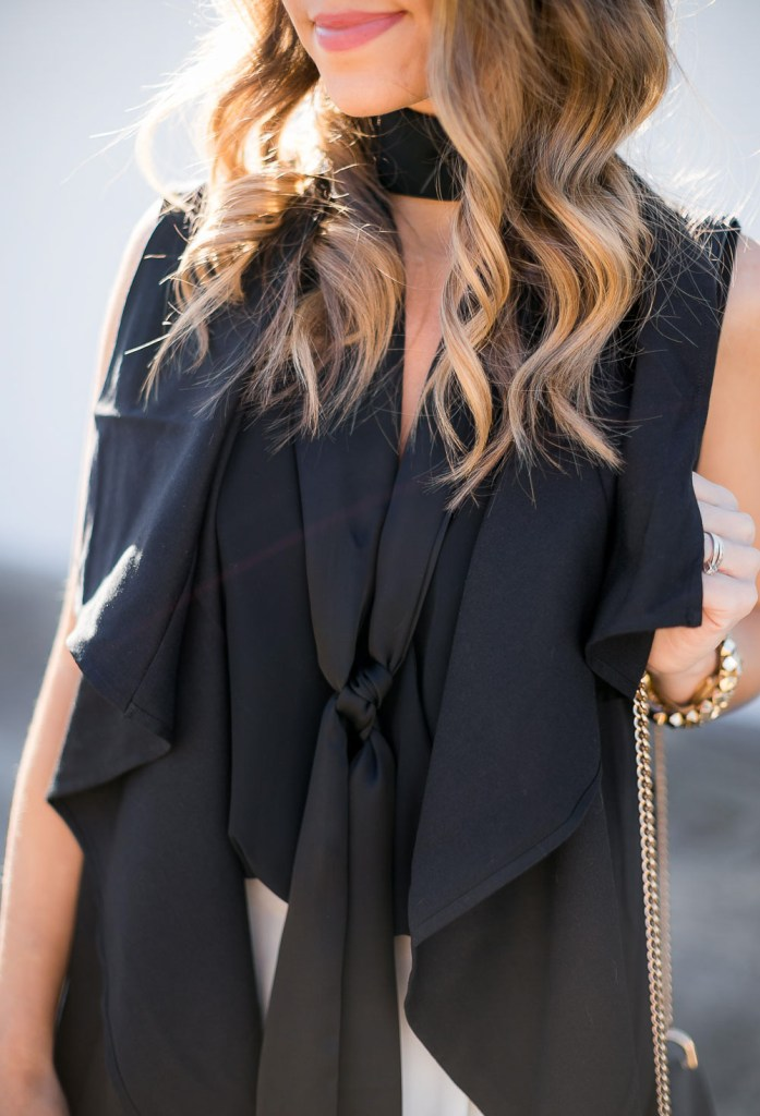 How-to-style-silk-scarf