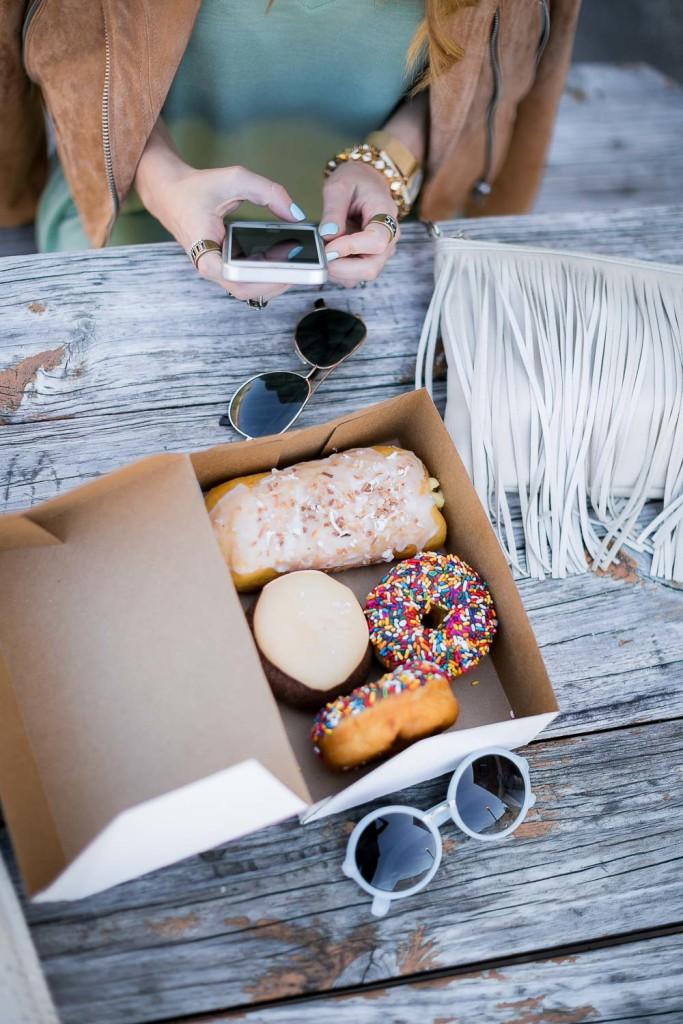 Hypnotic-Donuts-3519