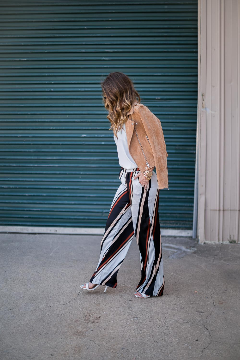 Striped-Pants-Suede-Moto-Jacket-3846