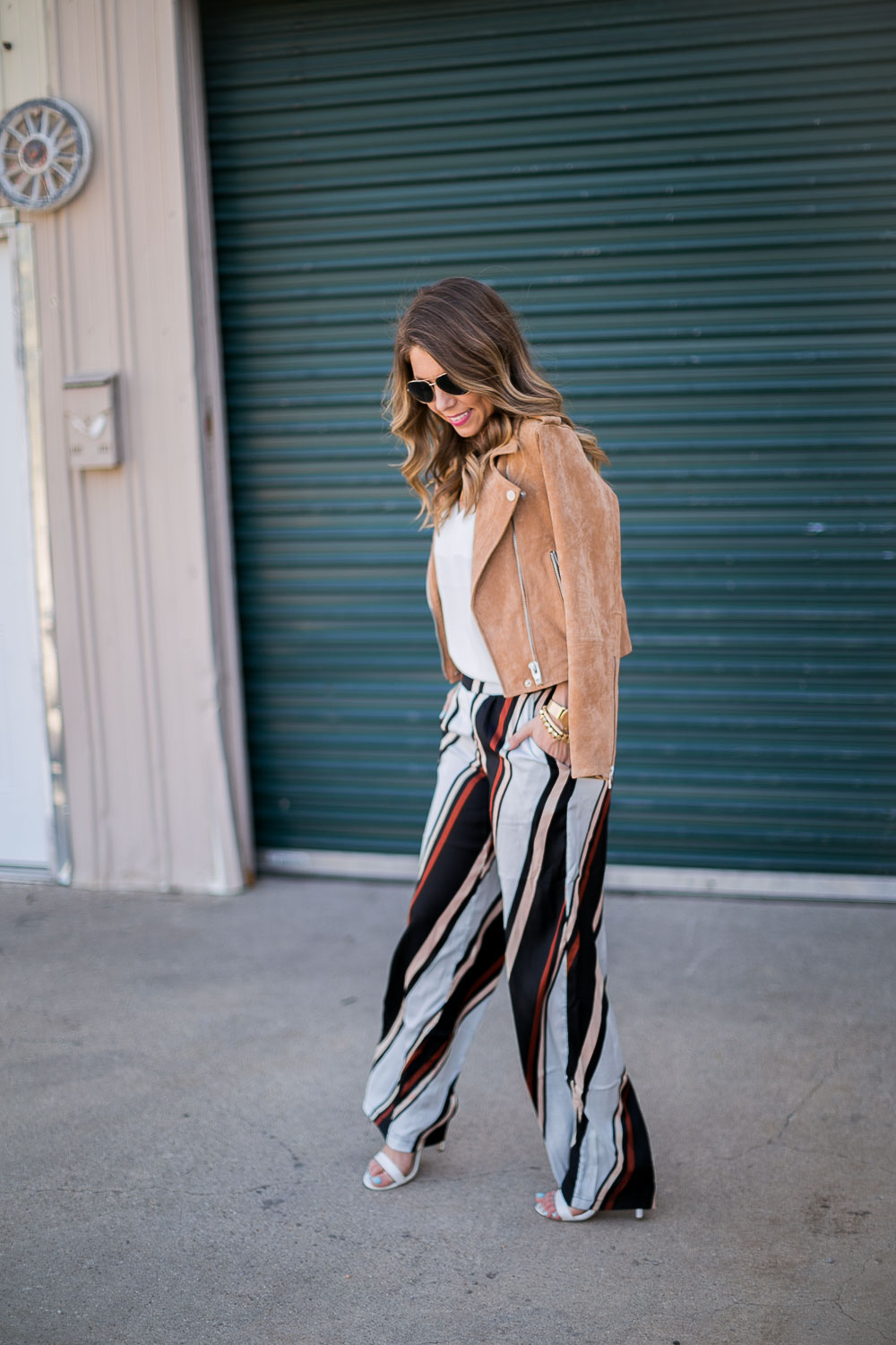 Striped-Pants-Suede-Moto-Jacket-3855