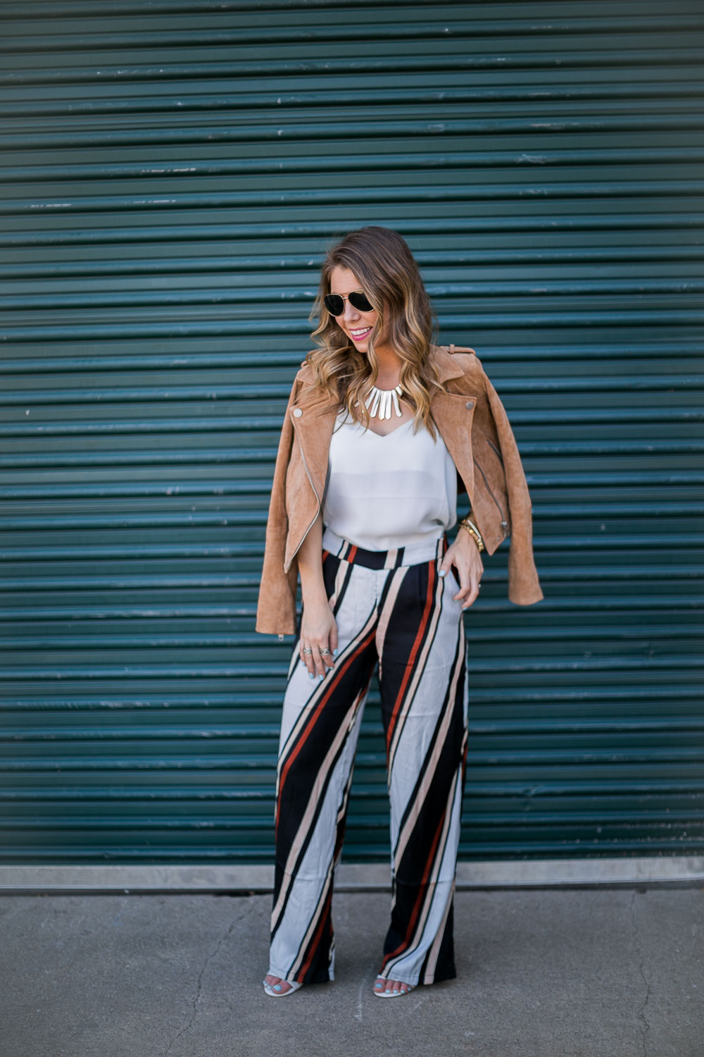 Striped-Pants-Suede-Moto-Jacket-3908