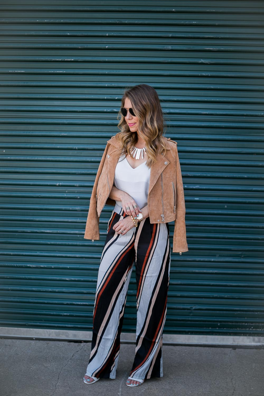 Striped-Pants-Suede-Moto-Jacket-3917