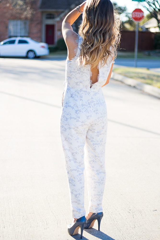 Kohls-Fashion-Blogger-8568