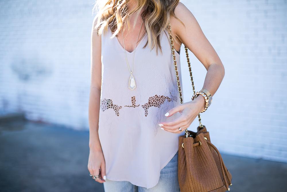 Dallas-Style-Blog-9928