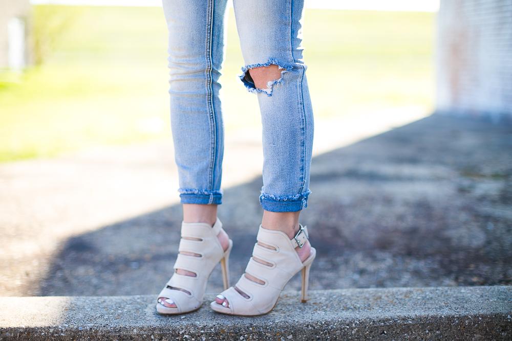 Dallas-Style-Blog-9971
