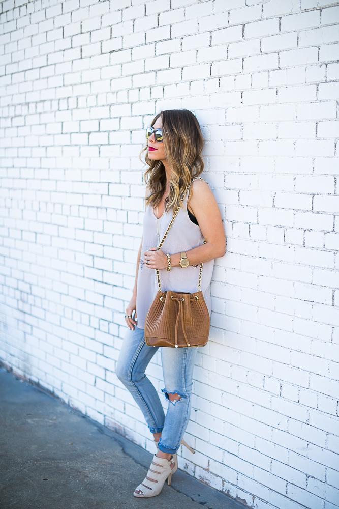 Dallas-Style-Blog-9988