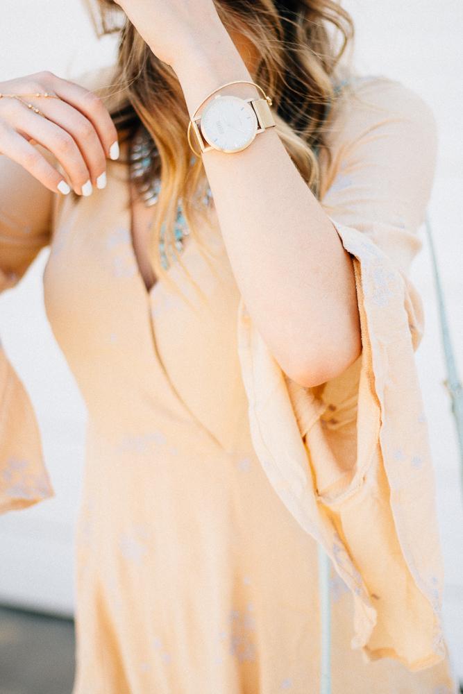 Dallas-Style-Blogger-0490