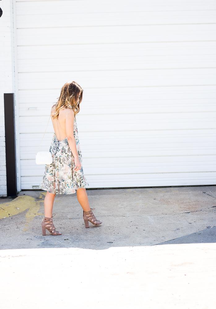 Nordstrom-Rack-Fashion-Blogger-0390