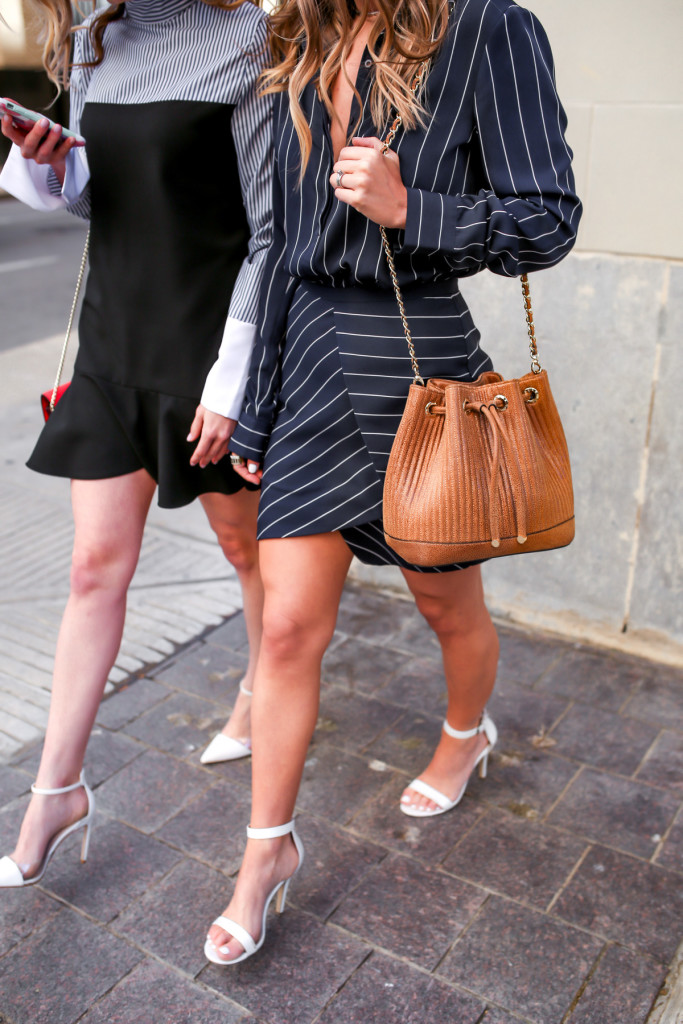 dallas-fashion-blogger-street-style