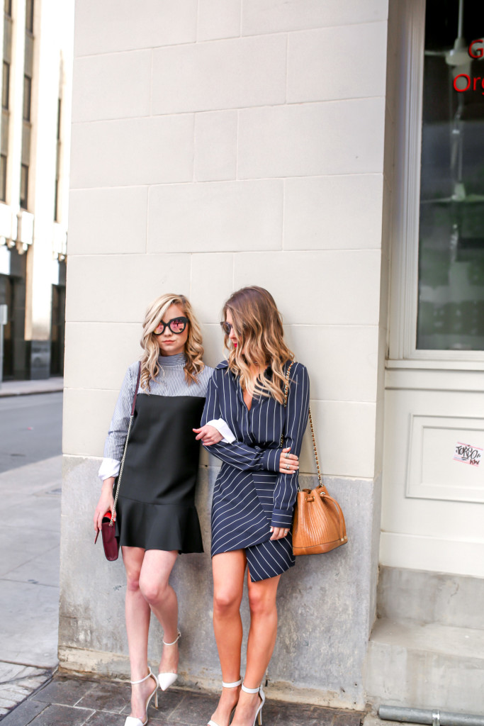 dallas-fashion-bloggers-2