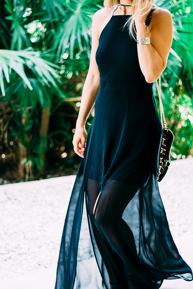 Express-Black-Dress-1271