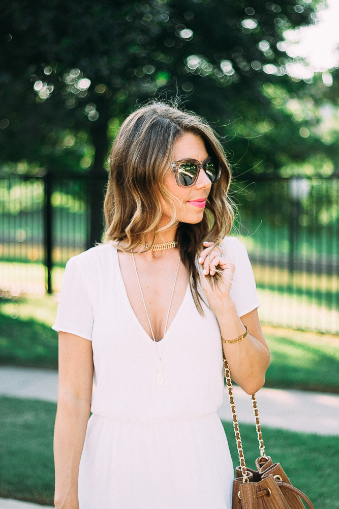Dallas-Fashion-Blog-3053